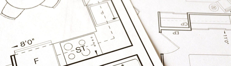 Immobilien Verkauf und Kauf Sachverständige Haiden und Menhofer
