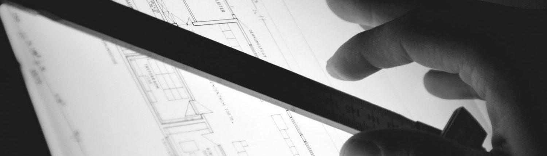 Immobilienbewertung Sachverständige Haiden und Menhofer